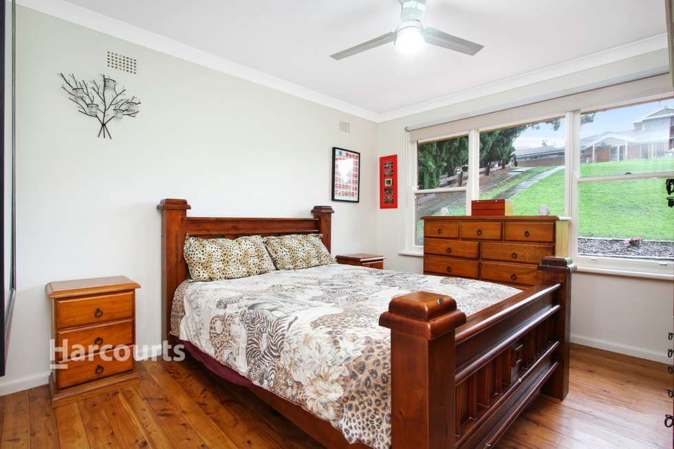 Fourth view of Homely house listing, 17 Rose Street, Keiraville NSW 2500