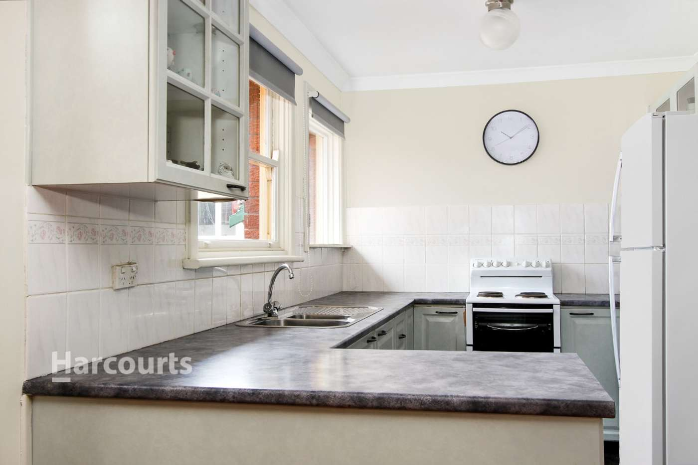 Fifth view of Homely house listing, 17 Rose Street, Keiraville NSW 2500