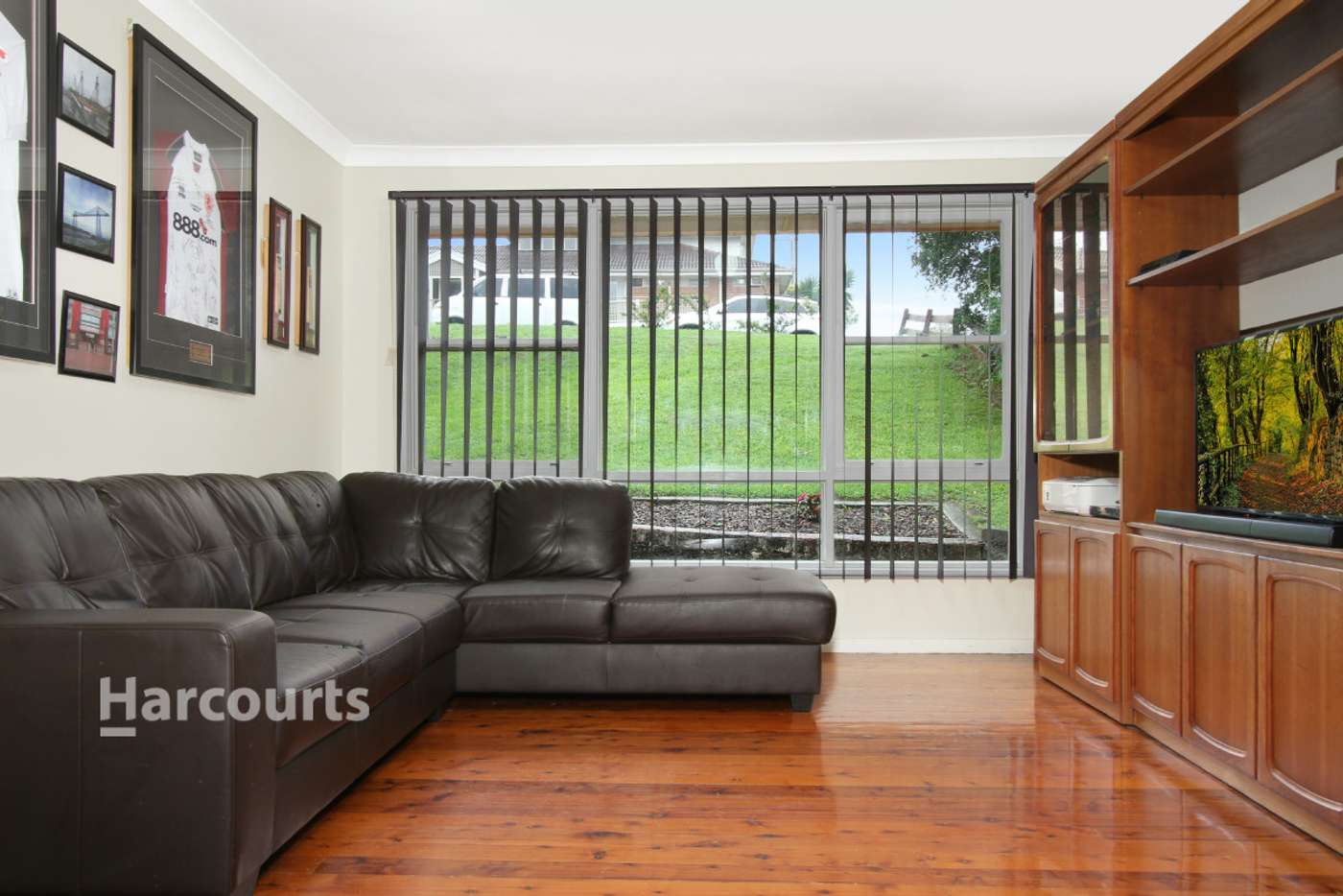 Sixth view of Homely house listing, 17 Rose Street, Keiraville NSW 2500