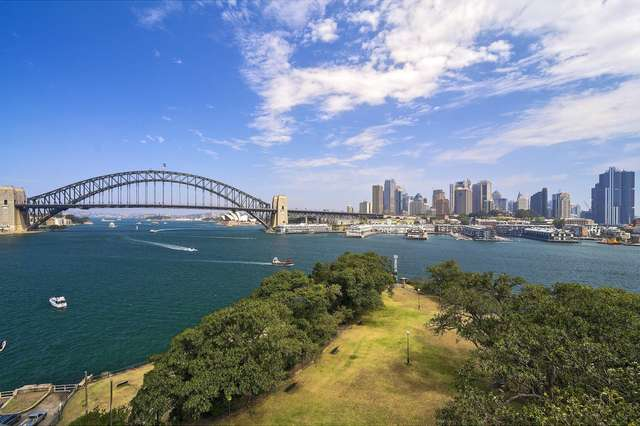 54/14 Blues Point Road, Mcmahons Point NSW 2060