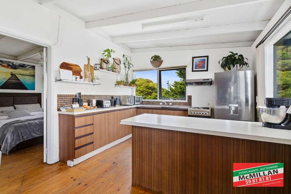 Third view of Homely house listing, 2 Beachurst Avenue, Dromana VIC 3936