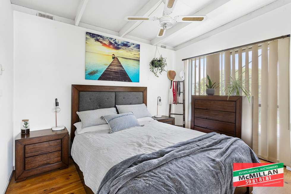 Fourth view of Homely house listing, 2 Beachurst Avenue, Dromana VIC 3936