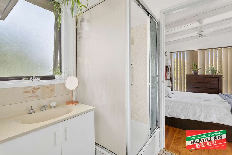 Fifth view of Homely house listing, 2 Beachurst Avenue, Dromana VIC 3936