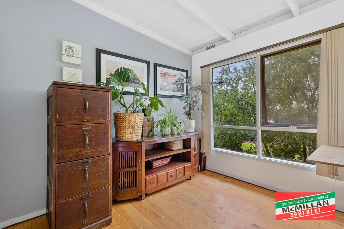 Sixth view of Homely house listing, 2 Beachurst Avenue, Dromana VIC 3936