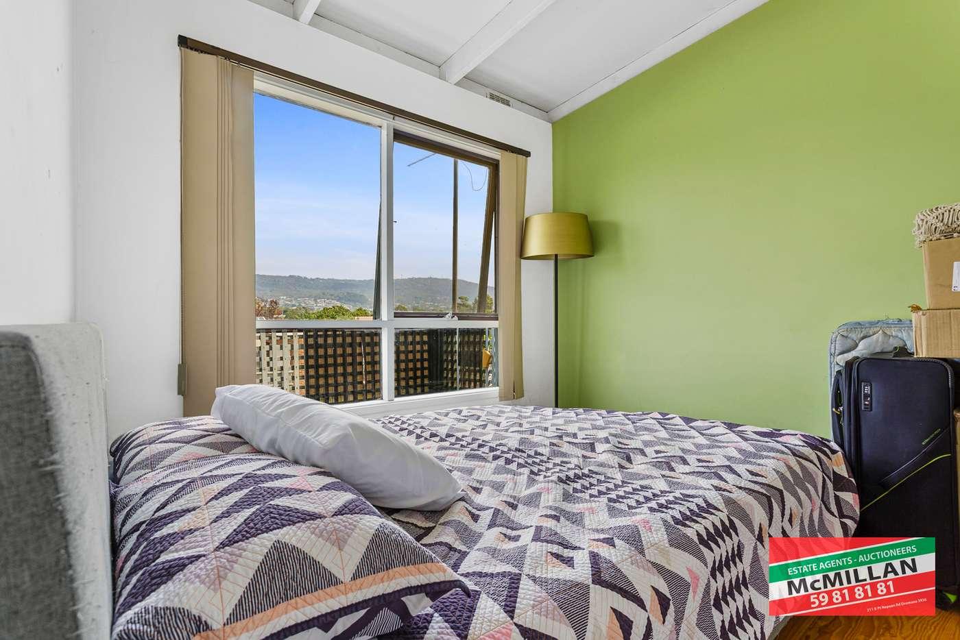 Seventh view of Homely house listing, 2 Beachurst Avenue, Dromana VIC 3936