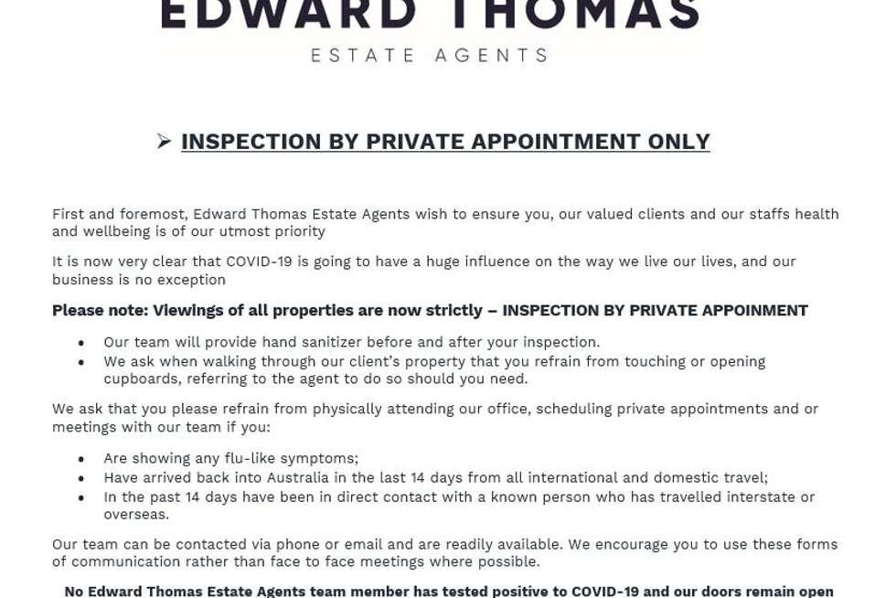 Third view of Homely apartment listing, 42/8-32 Howlett Street, Kensington VIC 3031