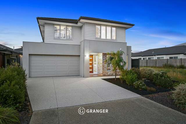 35 Seahaven Way, Safety Beach VIC 3936