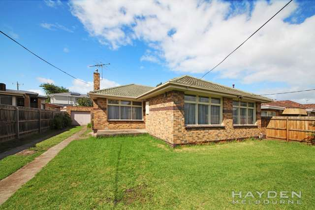 554 South Road, Moorabbin VIC 3189