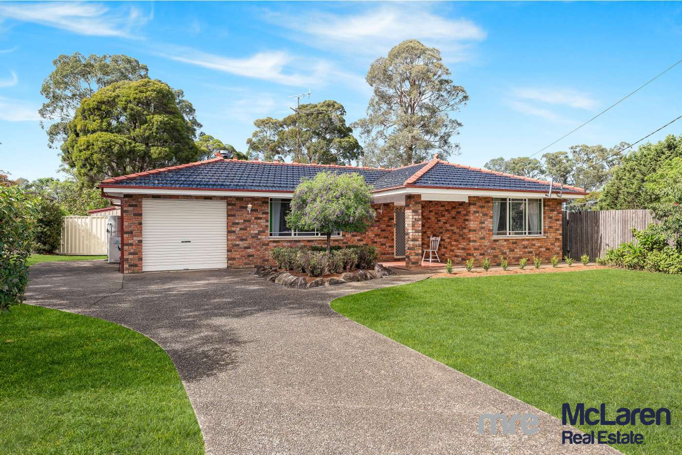 Main view of Homely house listing, 4 Pandora Place, Tahmoor NSW 2573