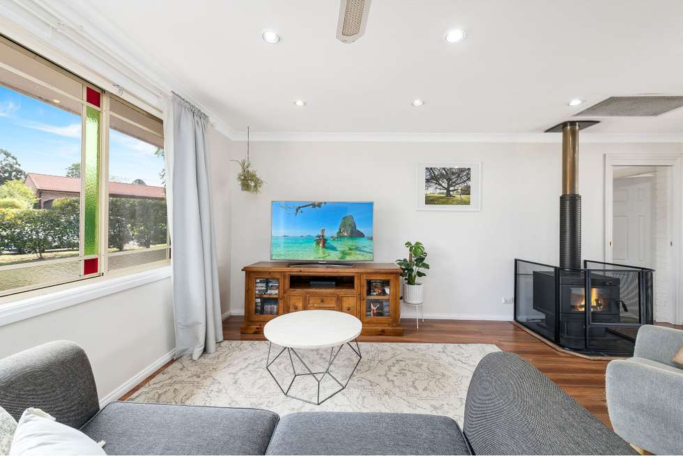 Second view of Homely house listing, 4 Pandora Place, Tahmoor NSW 2573