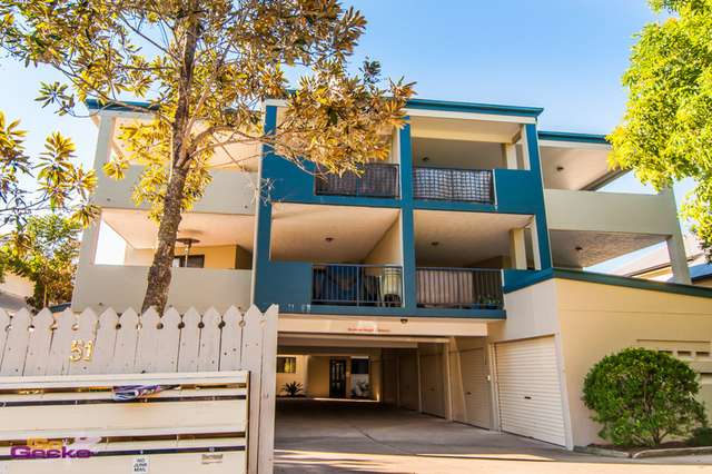 8/51 Junction Road, Clayfield QLD 4011