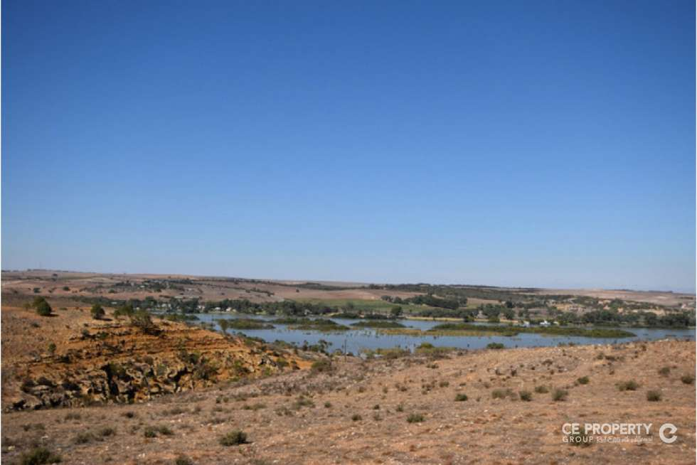 Third view of Homely house listing, 27 Orkney Road, Mannum SA 5238