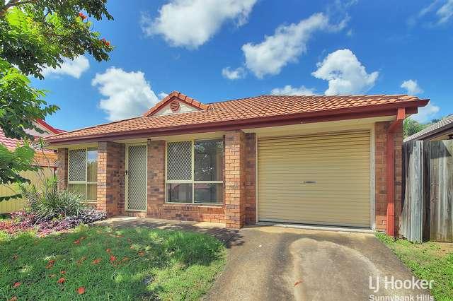 23 Maynard Place, Runcorn QLD 4113