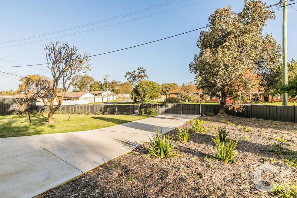 Third view of Homely house listing, 25 Coleman Road, Calista WA 6167