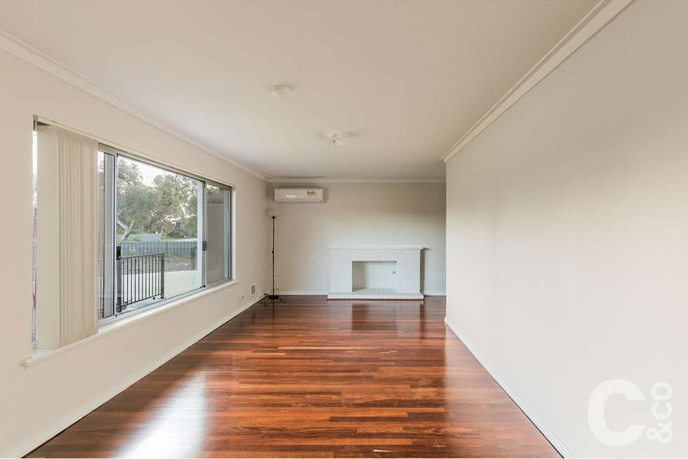 Fourth view of Homely house listing, 25 Coleman Road, Calista WA 6167
