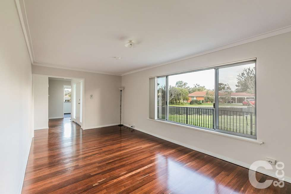 Fifth view of Homely house listing, 25 Coleman Road, Calista WA 6167