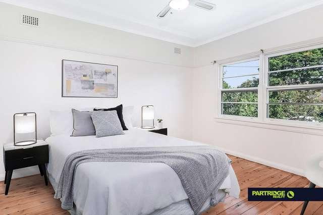 12 Beaufort Street, Northmead NSW 2152
