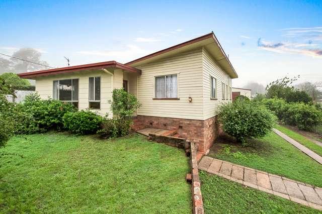 18 Perry Street, Harlaxton QLD 4350