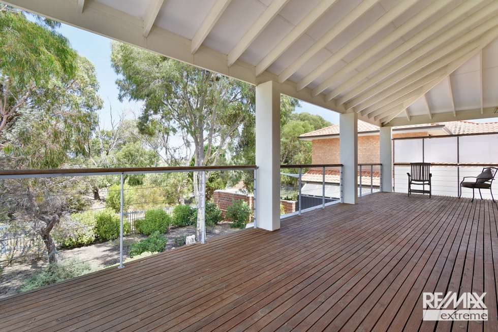Second view of Homely house listing, 38 Christchurch Terrace, Currambine WA 6028