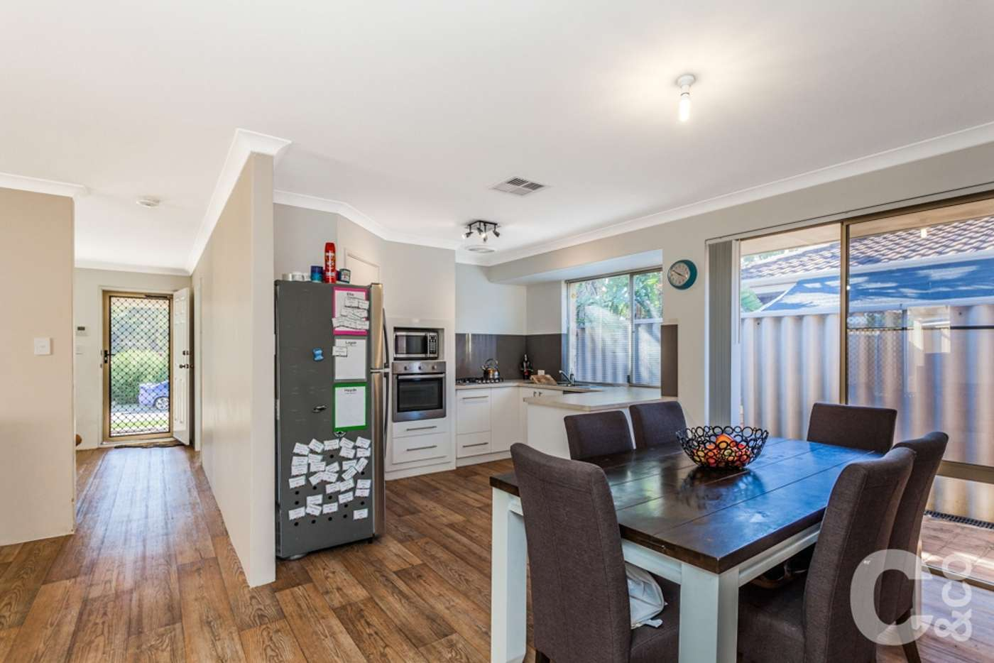 Seventh view of Homely house listing, 74 Perham Crescent, Leda WA 6170