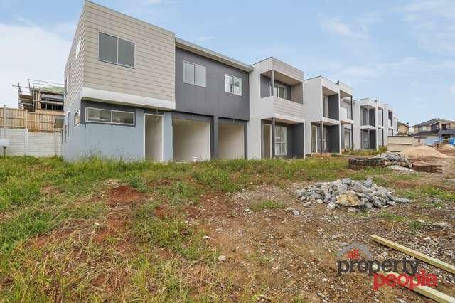 Lot 1/25 Fifteenth Avenue, Middleton Grange NSW 2171