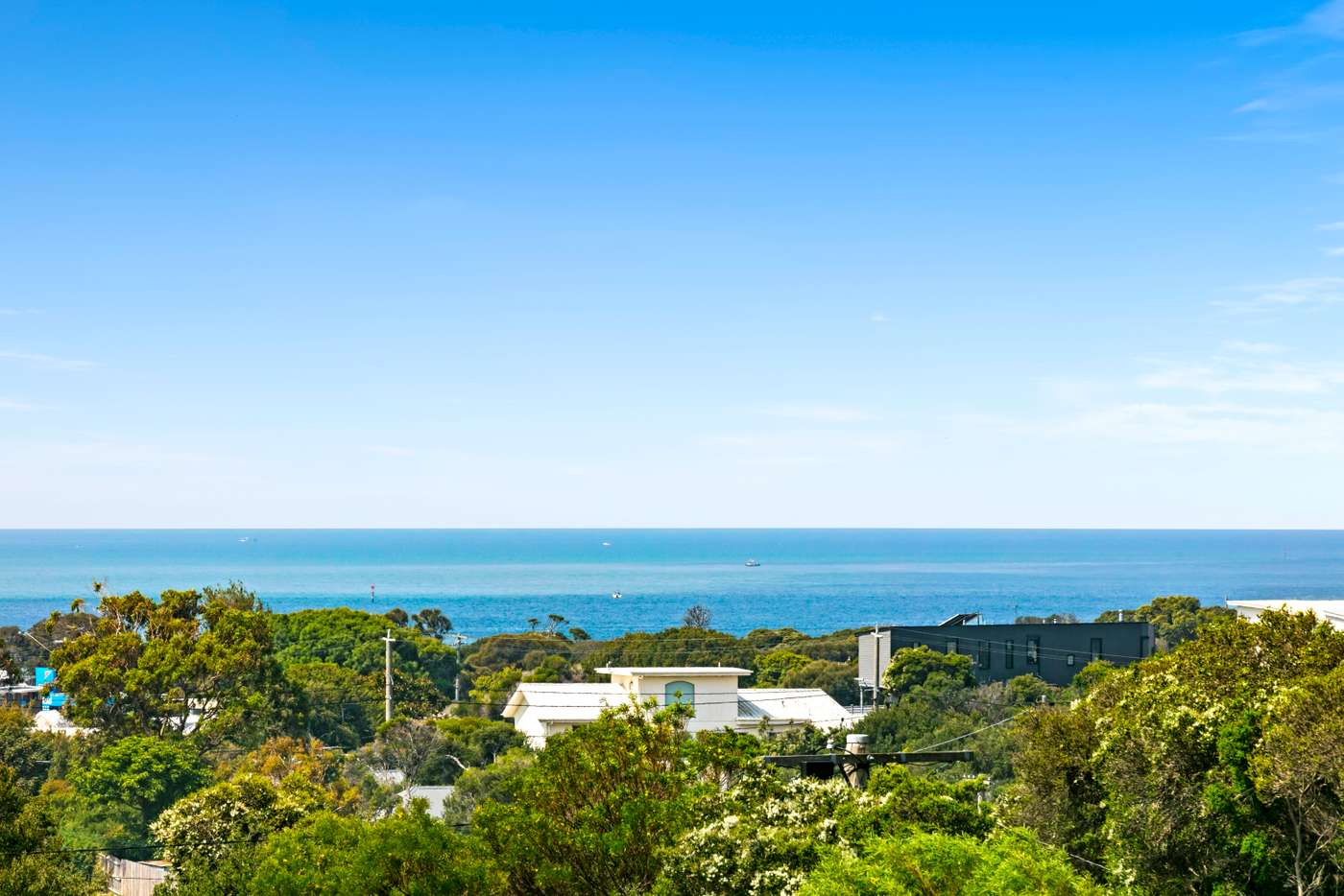 Main view of Homely house listing, 36 Maryrose Street, Blairgowrie VIC 3942