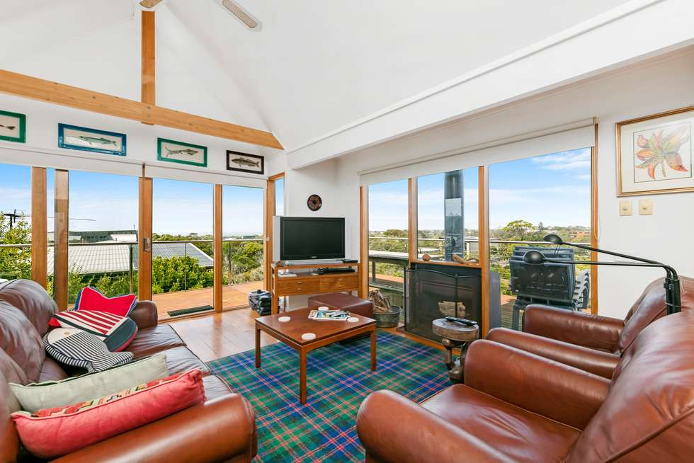 Third view of Homely house listing, 36 Maryrose Street, Blairgowrie VIC 3942