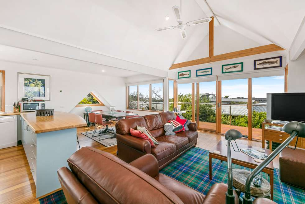 Fourth view of Homely house listing, 36 Maryrose Street, Blairgowrie VIC 3942