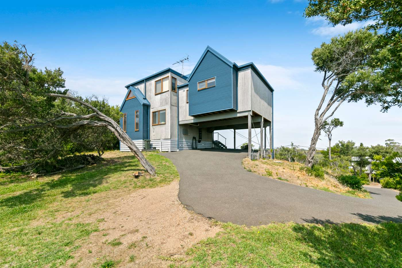 Sixth view of Homely house listing, 36 Maryrose Street, Blairgowrie VIC 3942