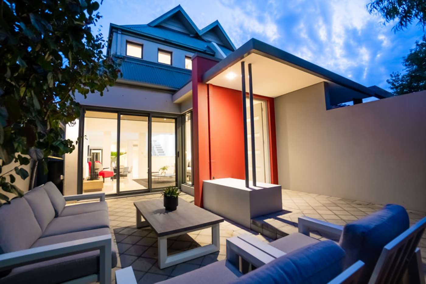 Main view of Homely house listing, 15 Grosvenor Road, Mount Lawley WA 6050