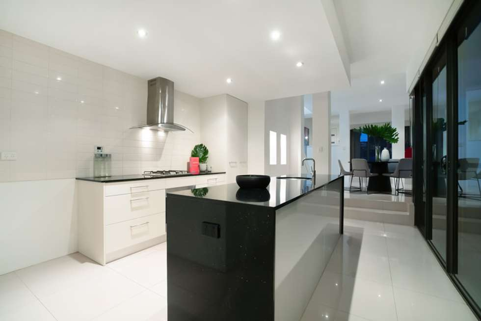 Second view of Homely house listing, 15 Grosvenor Road, Mount Lawley WA 6050