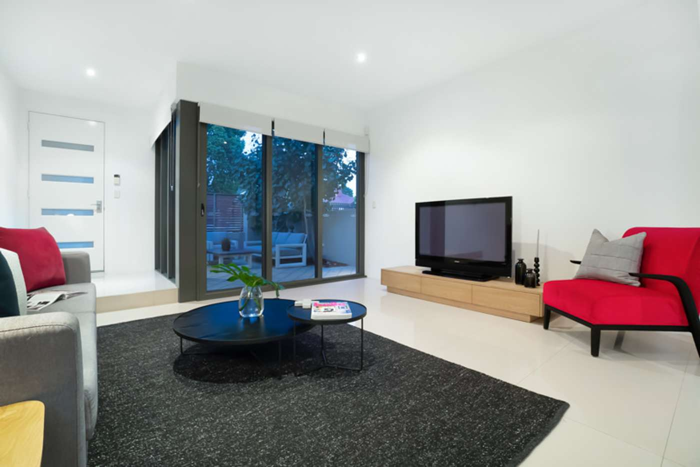 Sixth view of Homely house listing, 15 Grosvenor Road, Mount Lawley WA 6050