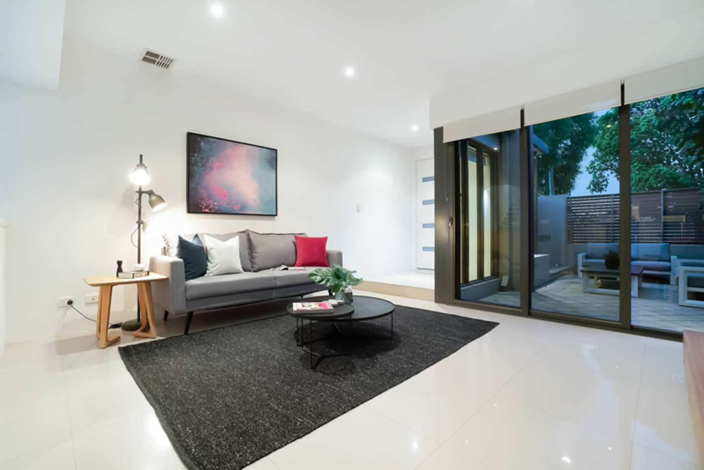 Seventh view of Homely house listing, 15 Grosvenor Road, Mount Lawley WA 6050