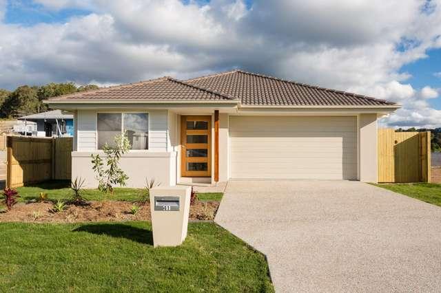 41 Edgeware Road, Pimpama QLD 4209