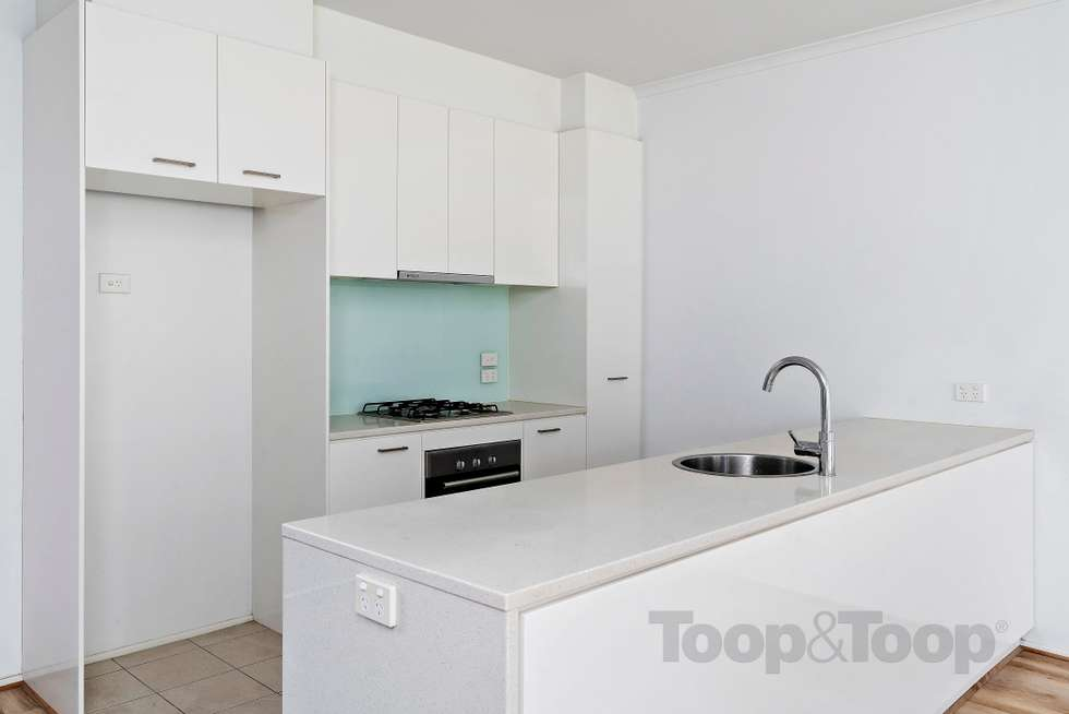 Fourth view of Homely townhouse listing, 6 Kudlyo Close, New Port SA 5015