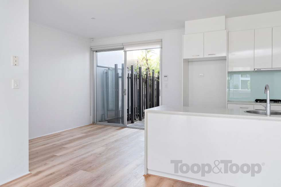 Fifth view of Homely townhouse listing, 6 Kudlyo Close, New Port SA 5015