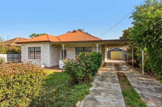 64 Australian Avenue, Clovelly Park SA 5042