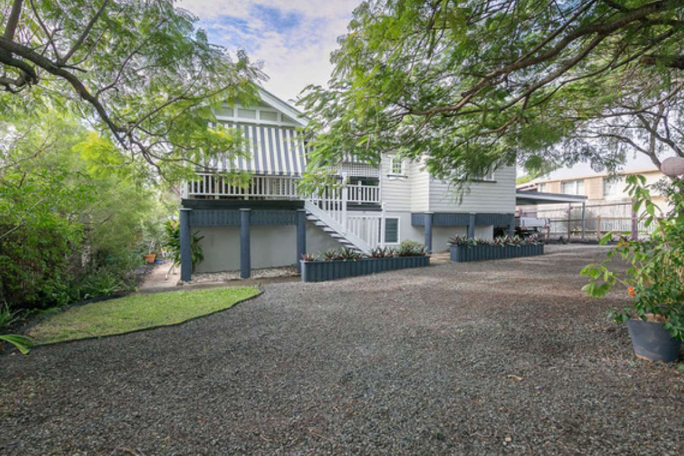 Main view of Homely house listing, 2 Teape Street, Silkstone QLD 4304