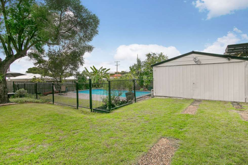 Fourth view of Homely house listing, 2 Teape Street, Silkstone QLD 4304