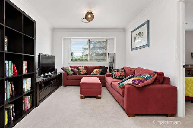 2/18 Layton Avenue, Blaxland NSW 2774