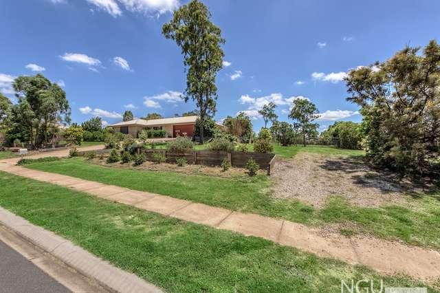 36 White Gums Road, Hatton Vale QLD 4341