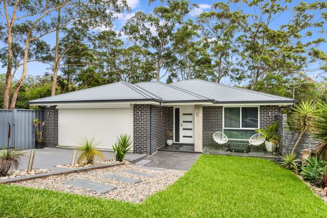 10 Sunnyvale Close, Lisarow NSW 2250