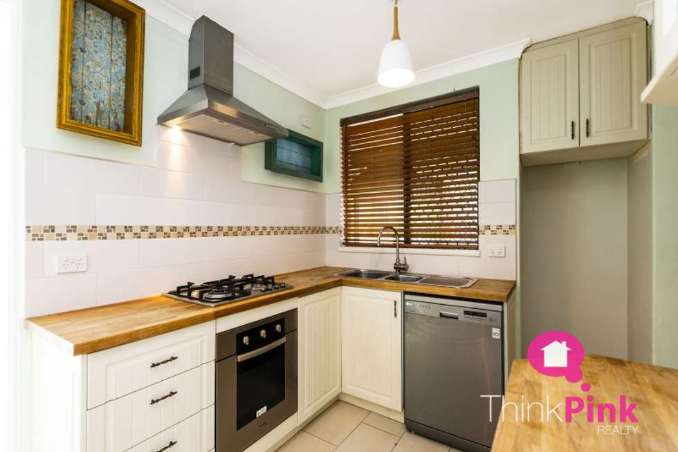 Third view of Homely house listing, 79 Guildford Road, Mount Lawley WA 6050
