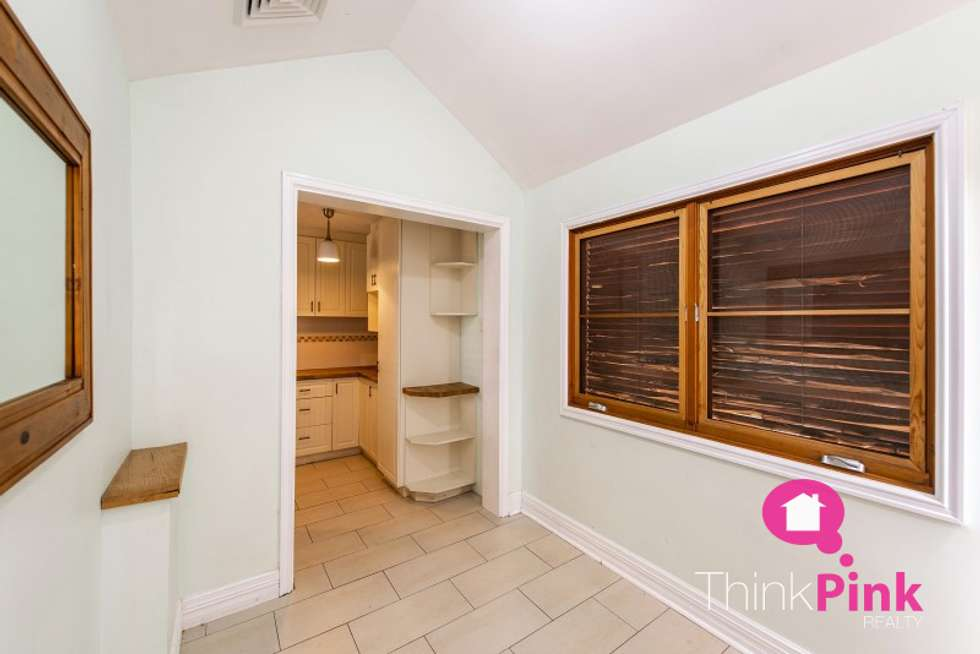 Fourth view of Homely house listing, 79 Guildford Road, Mount Lawley WA 6050