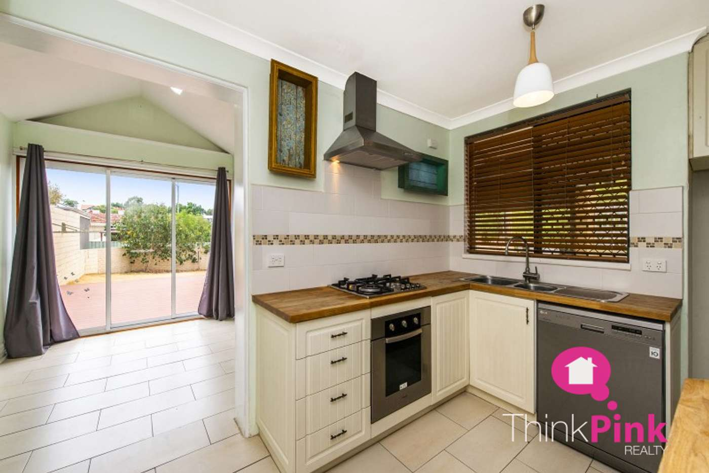 Sixth view of Homely house listing, 79 Guildford Road, Mount Lawley WA 6050
