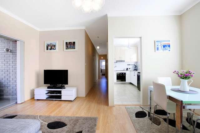 12/32 Chapel Street, Rockdale NSW 2216