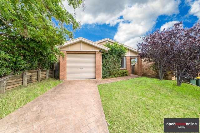 19 Gardiner Street, Minto NSW 2566