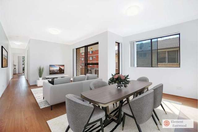 6/10 Early Street, Parramatta NSW 2150