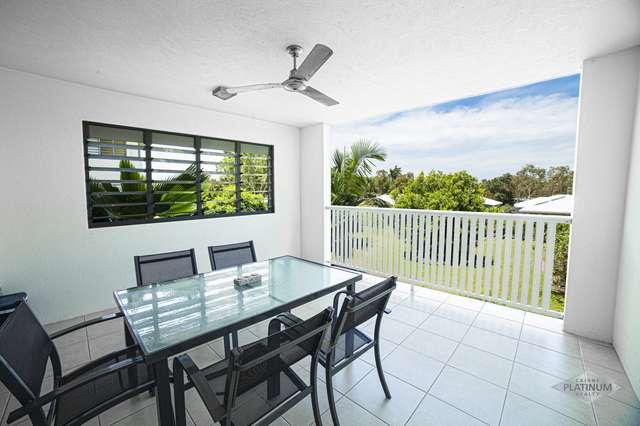 72/114-118 Trinity Beach Road, Trinity Beach QLD 4879