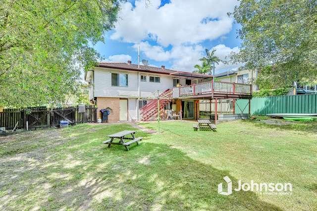 10 Saratoga Street, Browns Plains QLD 4118